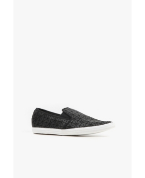 Pt Graphic Women's Sneakers Women's Shoes