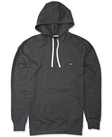 Men's All Day Hoodie