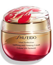 Vital Perfection Uplifting & Firming Cream Lunar New Year Edition, 50 ml