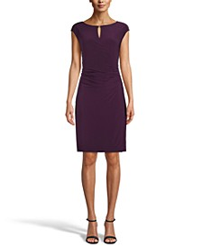 The Maryann Sheath Dress