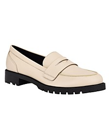 Women's Naveen Loafers