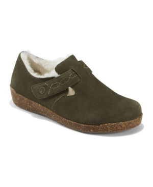 Women's Origins Jade Slip On Clog Women's Shoes