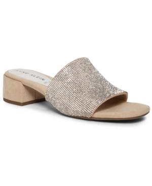 Anne Klein Unita Sandals E575