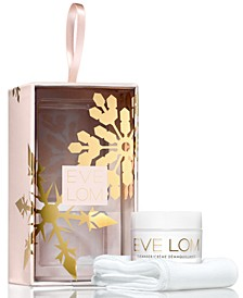 2-Pc. Iconic Cleanse Ornament Gift Set