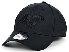 Carolina Panthers Tonal Team Classic 39THIRTY Cap