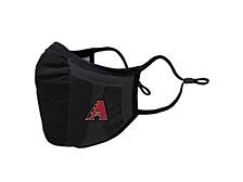 Level Wear Arizona Diamondbacks Guard 3 Mask Face Covering