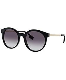 Sunglasses, BE4296