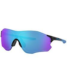 EVZERO Path Polarized Sunglasses, OO9308 38