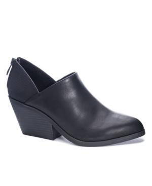 Women's Forward Shootie Women's Shoes