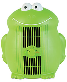 Crane Frog Air Purifier