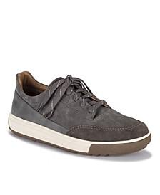 Jaxon Men's Oxford Sneaker