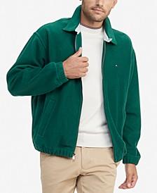 Men's Polar Ivy Jacket