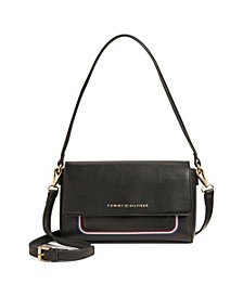 Liliana Shoulder Bag