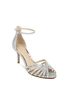 Women's Pixie Evening Sandal