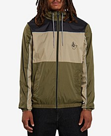 Men's Ermont Jacket