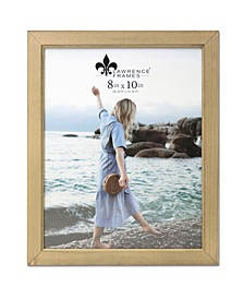 """Abbey Picture Frame, 8"""" x 10"""""""