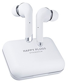 Air 1 Plus In-Ear Headphones