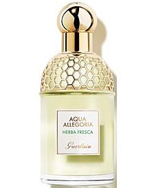 Aqua Allegoria Herba Fresca Eau de Toilette Spray, 2.5-oz.