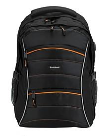 Smart Gear USB Laptop Backpack