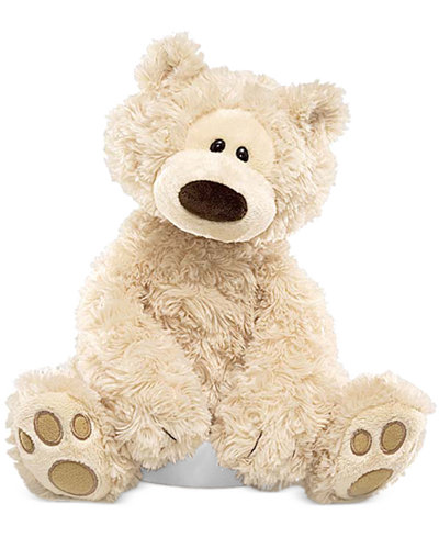 Image result for stuffed animal