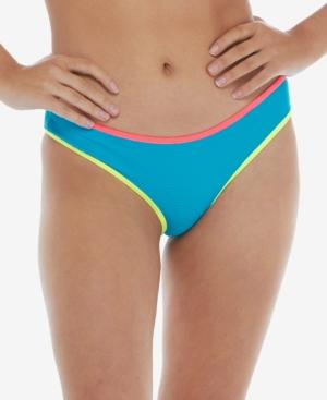 Spectrum Eclipse Surf Rider Bikini Bottoms Women's Swimsuit