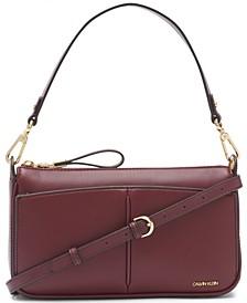 Jenni Shoulder Bag