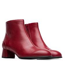 Women's Katie Regular Ankle Boots