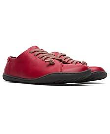 Women's Peu Shoes