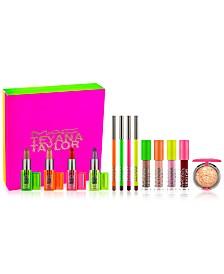 13-Pc. Teyana Taylor Gift Set