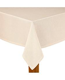 "Danube 60""x84"" Tablecloth Shell"