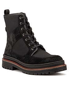 New York Men's Galvan Boot