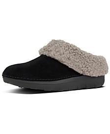 Women's Loaff Snug Slippers