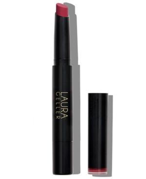 Fine Shine Lipstick