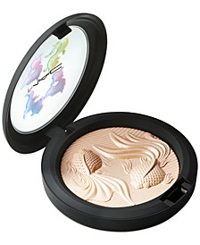 Moon Masterpiece Extra Dimension Skinfinish