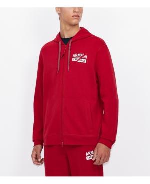 18268152 fpx - Men Fashion