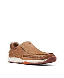 Men's Langton Easy Shoes