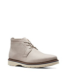 Men's Bayhill Mid Boots
