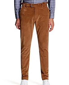 Men's Standard-Fit Pine Point Pants