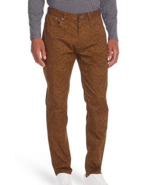 Men's Standard-Fit Vermin Pants