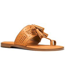 Hana Thong Sandals
