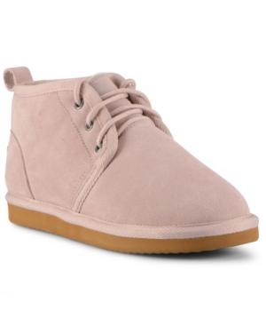 Women's Sequoia Slipper Women's Shoes
