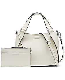 Estelle Crossbody