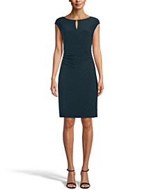 The Maryann Sheath Dress