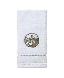 Hyannis Fingertip Towel