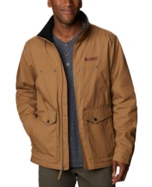 Men's Big and Tall Loma Vista Jacket