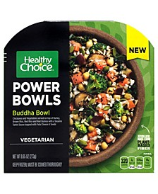Power Bowl Buddha Bowl, 9.65 oz, 5 Count