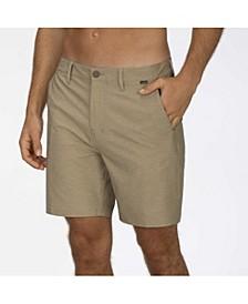 Men's Phantom Shorts