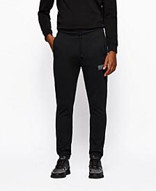 BOSS Men's Halvo Slim-Fit Tracksuit Bottoms