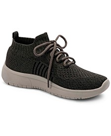 Women's Kora Sneakers, Created for Macy's