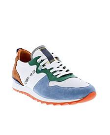 Men's Averill Fashion Jogger Shoes